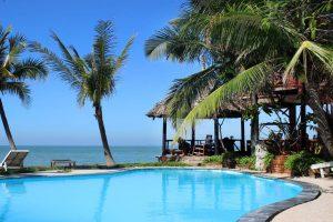 Mui Ne Minh Tam Resort бронирование