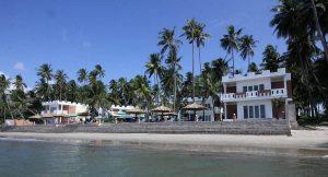 Ocean Place Resort бронирование