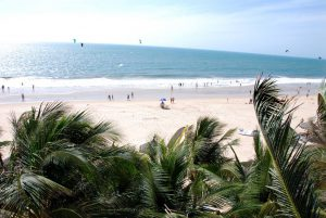 Ocean Star Resort бронирование