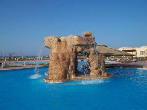 Onatti Beach Resort бронирование