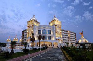 Oz Hotels Sui Resort бронирование