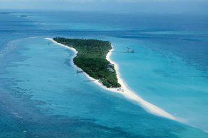 Palm Beach Resort & Spa Maldives бронирование