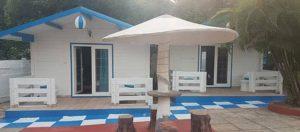 Paradise Village Beach Resort бронирование