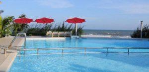 Peaceful Resort бронирование
