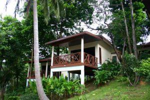Phi Phi Bayview Premier Resort бронирование