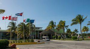 Playa Costa Verde Resort & Suite бронирование