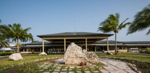 Playa Pesquero Resort Suite & Spa бронирование