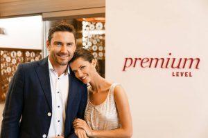 Premium Level at Barcelo Maya Grand Resort бронирование