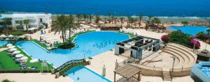 Queen Sharm Resort Beach бронирование