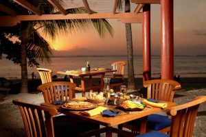 Ramada Bintang Bali Resort бронирование