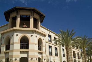 Rehana Royal Port Ghalib Suites & Apartments бронирование