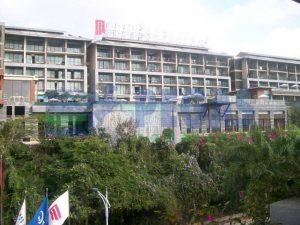 Royal Garden Resort бронирование