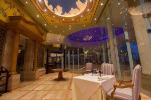 Royal Monte Carlo Sharm El Sheikh бронирование