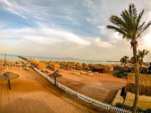 Royal Regency Club Sharm El Sheikh бронирование