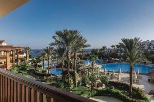 Royal Savoy Sharm El Sheikh бронирование