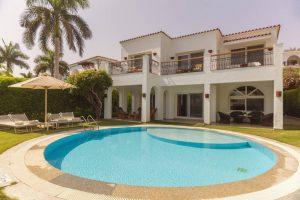 Royal Savoy Villas Sharm El Sheikh бронирование