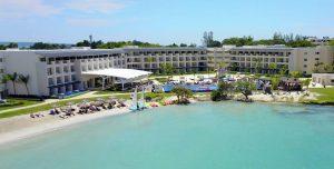 Royalton Negril Resort бронирование