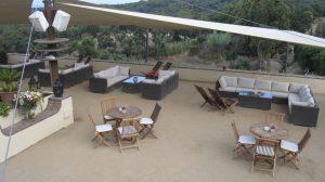 Sant Pere Del Bosc Hotel бронирование