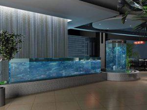 Sanya Jingli Lai Resort бронирование