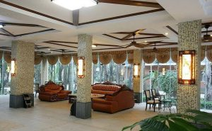 Sanya Zhengyang International Resort бронирование
