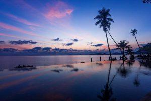 Saree Samui Resort бронирование