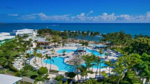 Senator Puerto Plata Spa Resort бронирование