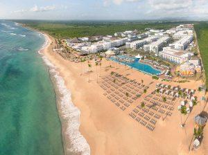 Sensatori Resort Punta Cana бронирование