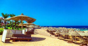 Serenity Makadi Beach бронирование