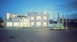 Sharm Cliff Resort бронирование