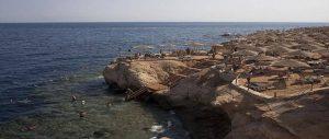 Sharm Reef бронирование