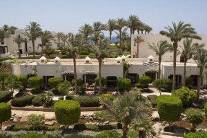 Sharm Resort Hotel бронирование