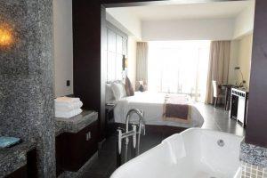 Shengyi Holiday Villa Hotel & Suites бронирование