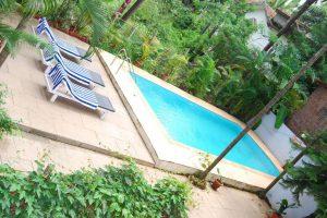Shruti Beach Resort бронирование