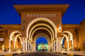 Siva Grand Beach Hotel бронирование