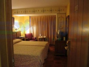 Ski Plaza Hotel бронирование