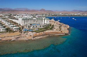 Stella Di Mare Beach Hotel & Spa бронирование
