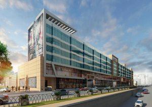 Studio M Arabian Plaza Hotel & Hotel Apartments бронирование