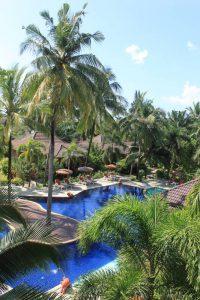 Sudala Beach Resort бронирование