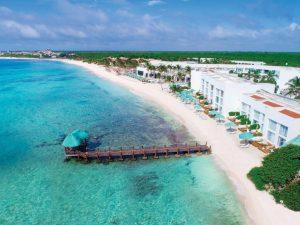 Sunscape Akumal Beach Resort & Spa бронирование