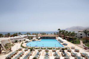 Swiss Inn Resort Dahab бронирование