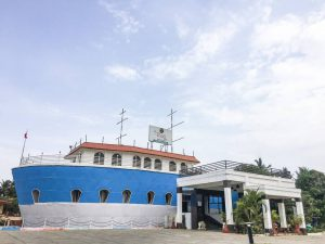 The Byke Resort Goa (Strictly Vegetarian) бронирование