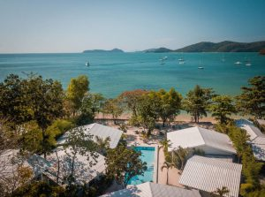 The Cove Phuket Panwa бронирование