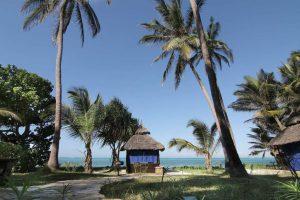 The Palms Zanzibar бронирование