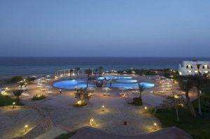The Three Corners Equinox Beach Resort бронирование