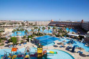 Titanic Resort And Aqua Park бронирование