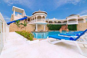 Travellers Beach Resort бронирование
