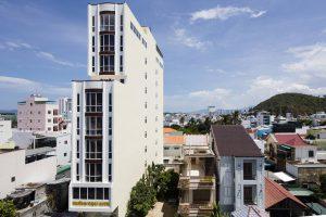 Truong Thinh Hotel бронирование