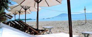 TTC Resort Premium DocLet бронирование