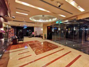 Tulip Hotel Apartment Bur Dubai бронирование