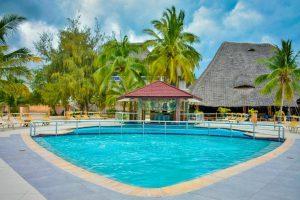 Varadero Zanzibar Hotel бронирование